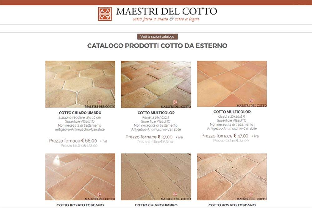 Piastrelle Gres Per Esterni Prezzi. Trendy Beautiful Piastrelle Per ...