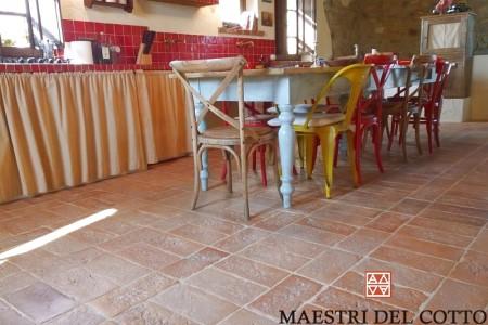 Pavimenti Rustici Interni : Offerte pavimenti rustici a partire da u ac al mq città