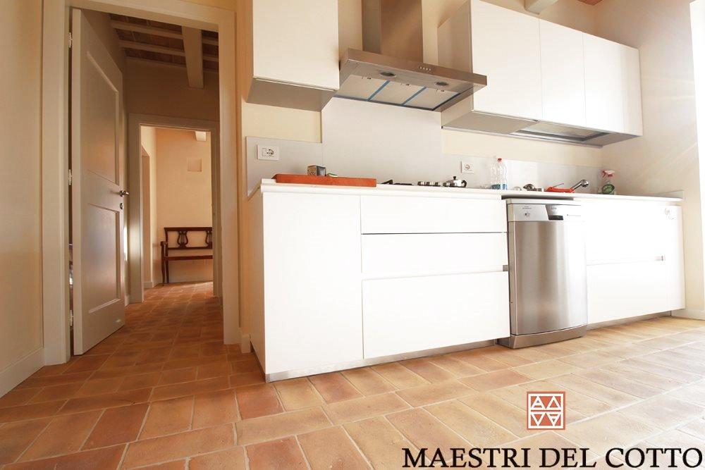 Pavimenti cucine ristoranti. mattonelle x cucina in muratura prezzo