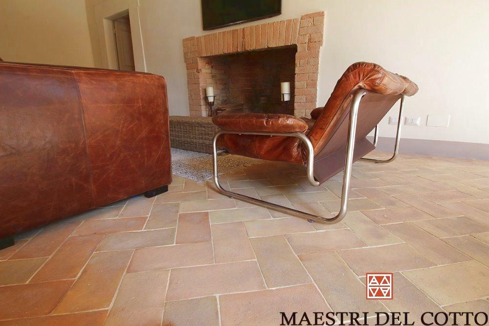 Pavimenti In Cotto Immagini : Mattoni per pavimenti pavimenti in cotto fatto a mano e cotto a