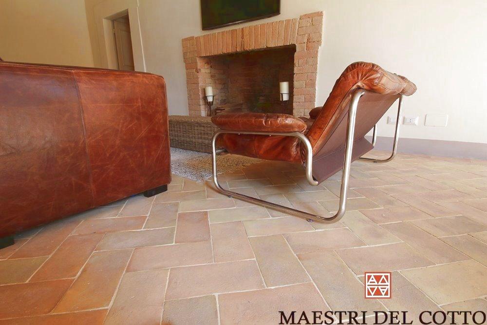 Rifare il pavimento interno senza togliere il vecchio pavimenti sottili a partire da 28 00 al - Rifare pavimento senza spostare mobili ...