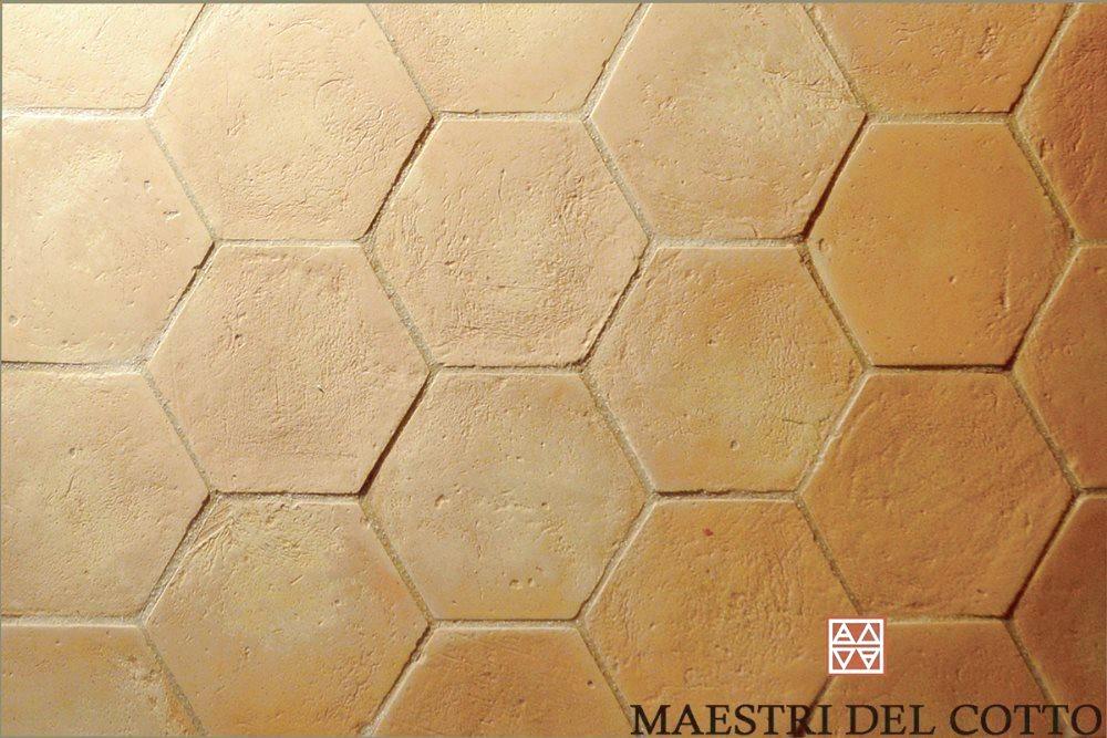 Terra cotto piastrelle ceramica fap ceramiche architonic