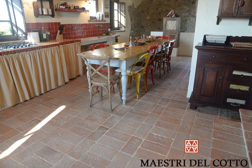 Pavimenti per taverna awesome pavimenti with pavimenti - Piastrelle taverna ...