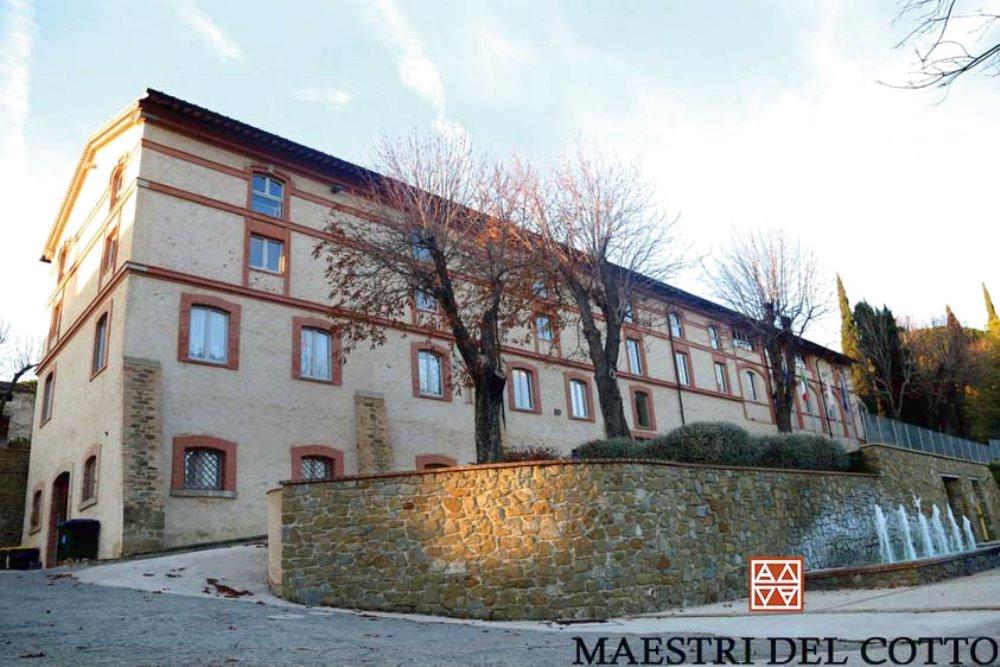 Villa Castelli Pavimenti